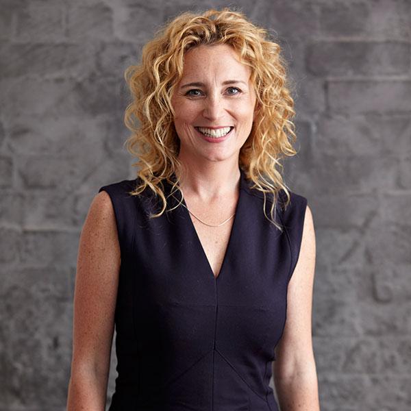 Sue Shepherd Profile Picture