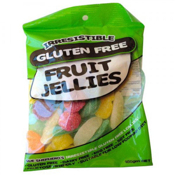 fruitjellies
