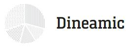 Dineamic logo