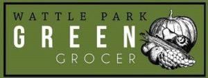 wattle park green grocer